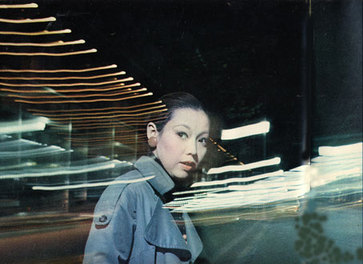 太地喜和子の画像 p1_20